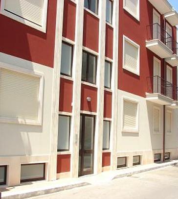 appartamenti in vendita in puglia brindisi taranto